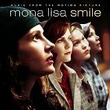Mona Lisa Smile [Importado]