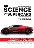 The Science of Supercars: The Technology that Powers - Best Reviews Guide