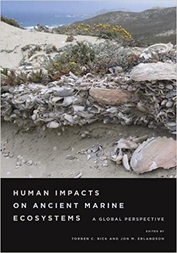 human-impacts-on-ancient-marine-ecosystems-a-global-perspective