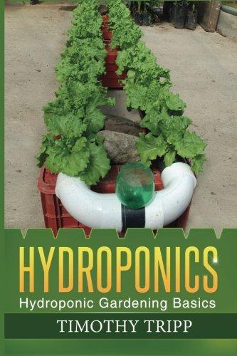 hydroponics-hydroponic-gardening-basics