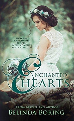 (Enchanted Hearts (Enchanted Series Book 1))