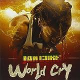 World Cry