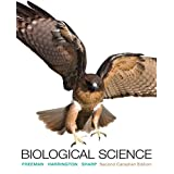 Biological Science, Second Canadian Edition,