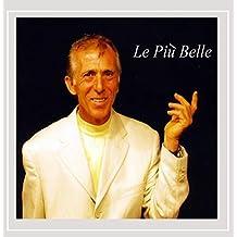 Le Piu' Belle
