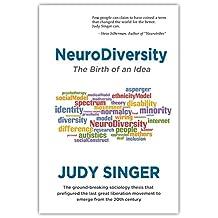 NeuroDiversity: The Birth of an Idea