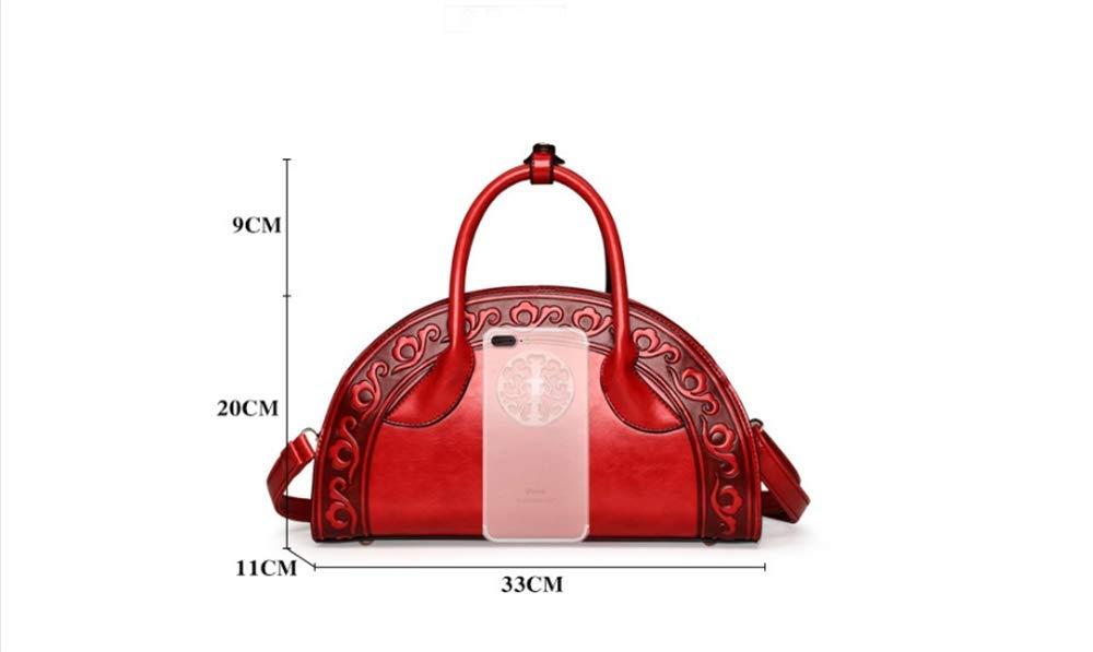 GQFGYYL Lady Handtasche geprägte Schulter-Kreudkörb-Tasche B07PTB2VB2 B07PTB2VB2 B07PTB2VB2 Clutches Sehr gute Klassifizierung 45d6df