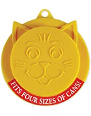 Petmate 26124 Kitty Cap (Colors May Vary)