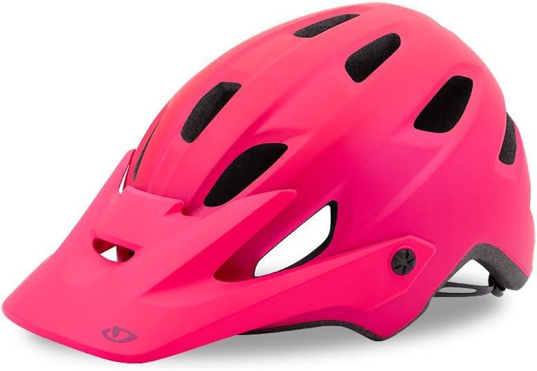 Giro CARTELLE Mips Damen Fahrradhelm Größe S 51-55cm
