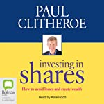 Investing in Shares | Paul Clitheroe