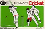Cricket, Club Marylebone Cricket, 0715804324