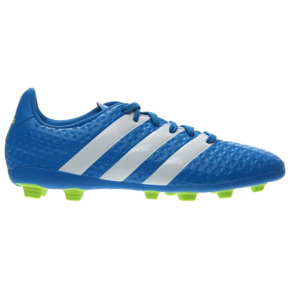 ca790e16085 Galleon - Adidas Performance Ace 16.4 FxG J Soccer Shoe (Toddler Little Kid Big  Kid)