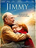 DVD : Jimmy