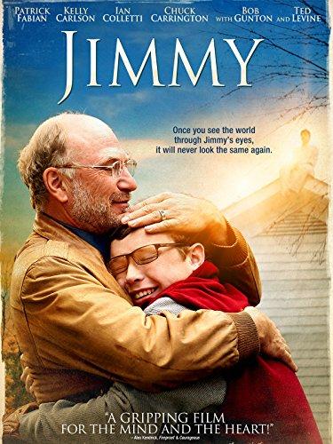 Jimmy (Jimmy Soni)