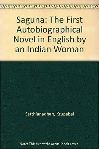 krupabai satthianadhan biography of christopher