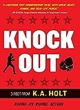 #2: Knockout