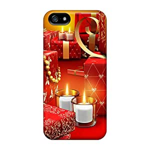 Extreme Impact Protector IdUKw11771hPJuW Case Cover For Iphone 5/5s