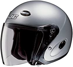HJC CL-33 Metallic Helmet