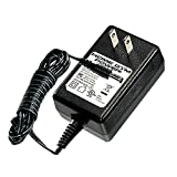 x rocker ii - Home Gym Power X Rocker II & II SE Video Gaming Chair Wall Plug AC Adapter/Power Cord