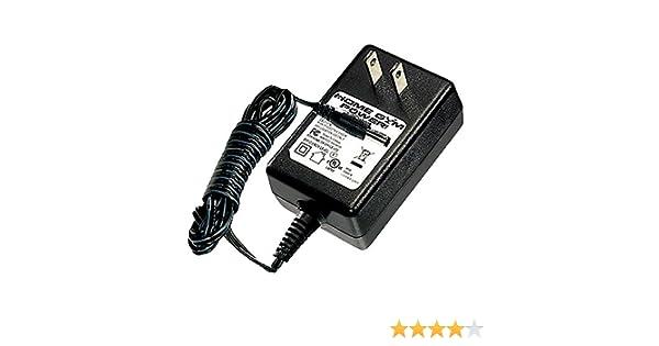 1//2//5//10PCS ATMEGA32A-PU MCU AVR 32K FLASH 16MHZ 40-PDIP ATMEL NEW