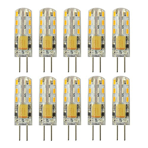 12V 10W Led Lights in US - 2