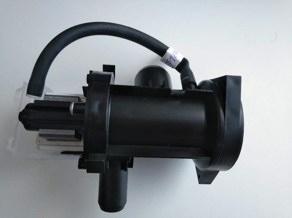 LG - Bomba de desagüe LG: Amazon.es: Bricolaje y herramientas