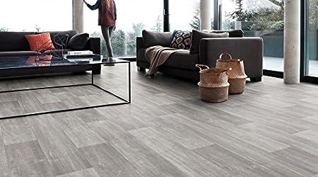 Fußbodenbelag ~ Fußbodenbelag für wohnzimmer pvc boden küche best of pvc