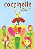 """Afficher """"Coccinelle et les copains du jardin"""""""