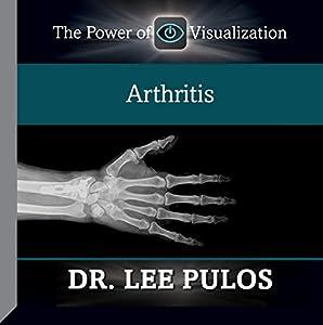 Arthritis Speech