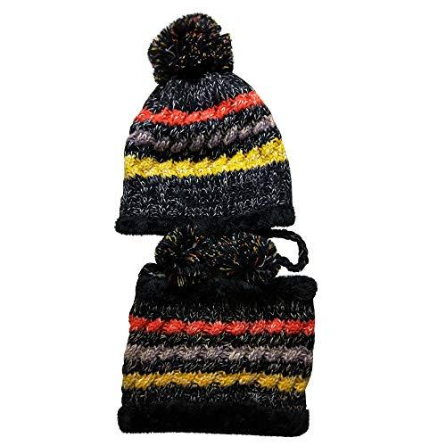 donna Tumblr cappellino Cappello invernale Invernale Invernale Invernale  donna Donna Berretto Pelliccia Cappellini Berretti invernale Invernali ... 93b06068e501
