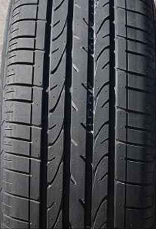 Bridgestone Dueller / H P Summer Sport Tyre Size 235 / 65 R17 108V