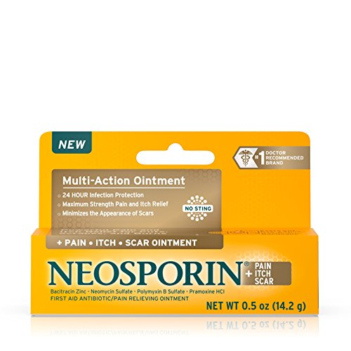 neosporin-pain-itch-scar-5-oz