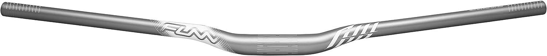 Width 785mm Full On MTB Handlebar Bar Clamp 31.8mm