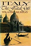 Italy, William Murray, 0396092020