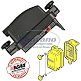 Echo OEM Leaf Blower Air Filter Case Assembly P021014430 P021014433
