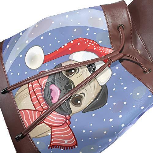 dos multicolore Taille unique DragonSwordlinsu pour à porté Sac main femme au 44npwfaxq