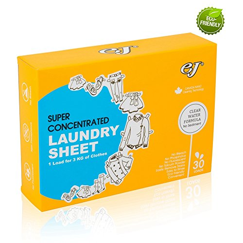 3in1 laundry - 3
