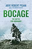 img - for Bocage: The Battle for Normandy book / textbook / text book
