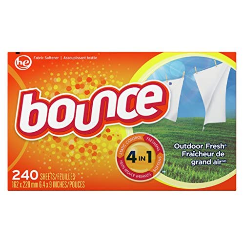 10 Best Smelling Fabric Softeners 2020 Home Reviewed