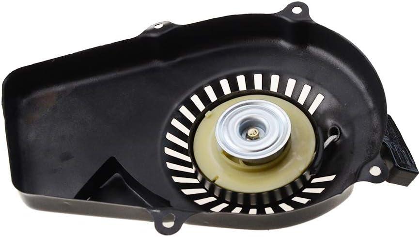 WOOSTAR Repuesto de Arranque de Retroceso para Yamaha ET650 ET950