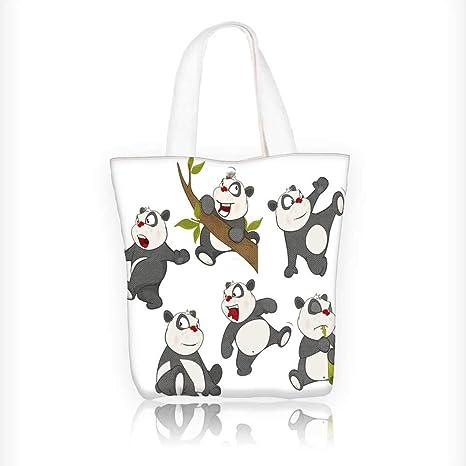Hot cartone animato animale serie gatto orso maiale panda stile di