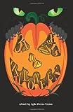 31 Nights of Halloween, Lyle Perez-Tinics, 0615530826