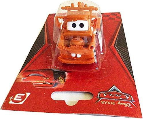 Disney Pixar Mater Cake Topper Figurine