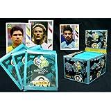500 Panini Sticker Fußball WM Deutschland 2006