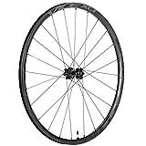 Easton Vice XLT Aluminum Mountain Wheels, 15x100 27.5-Inch Front