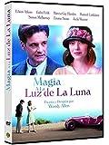Magia A La Luz De La Luna [DVD]