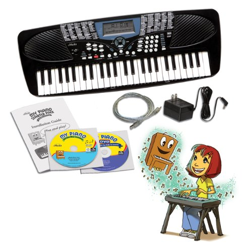 eMedia-My-Piano-Starter-Pack-for-Kids