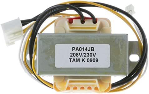 Batteries, Chargers & Accessories - Page 11 - DiscountRace