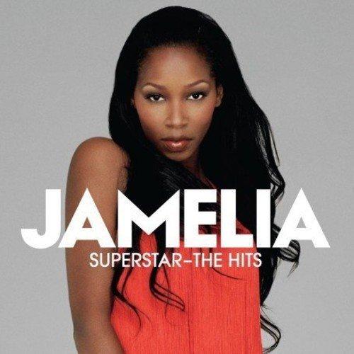 Jamelia - Winners & Losers: Music From The Hit Series - Zortam Music