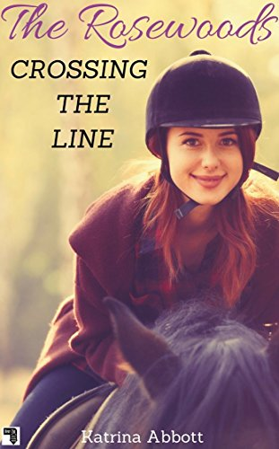 >UPD> Crossing The Line (The Rosewoods Book 10). Moovit buenos bancos Youth Incluye nuestras