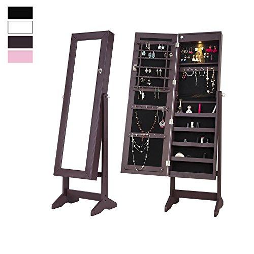 espresso armoire - 4